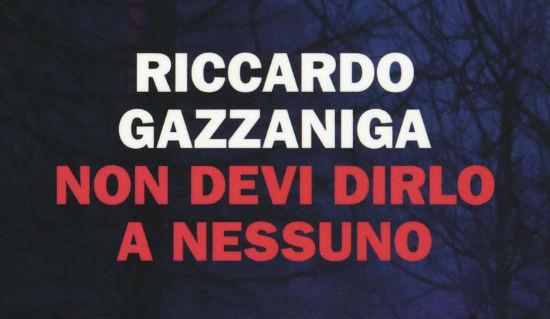 gazzaniga2
