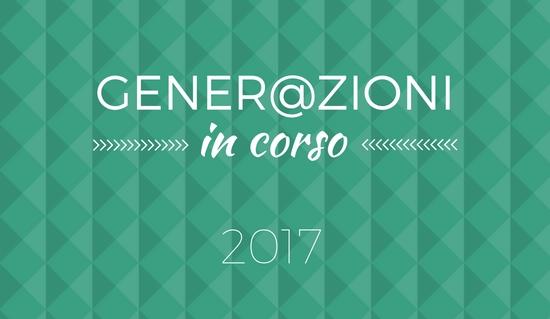generazioni-in-corso-2017