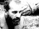 giuseppe-berto-barba