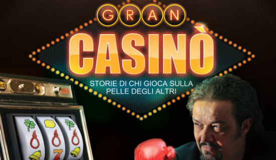 gran-casino