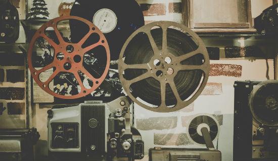 museo_cinema