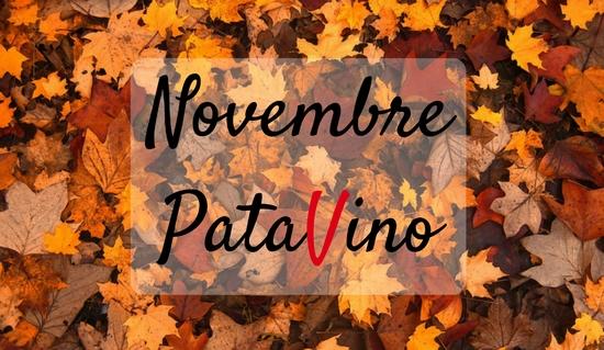 novembre-patavino