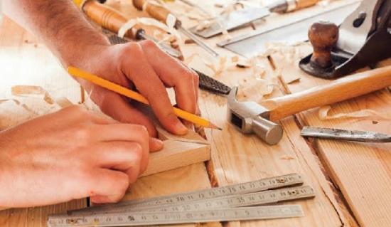 operatore-legno