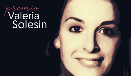 premio_valeria_solesin-2