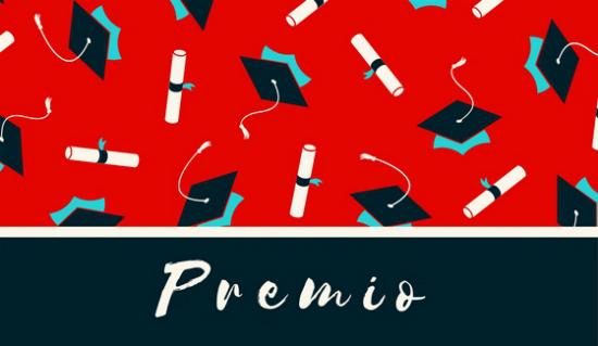 Premio di laurea e dottorato | Progetto Giovani Padova