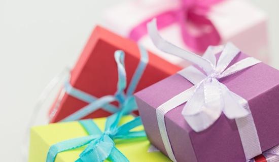 volontari_periodo_natalizio