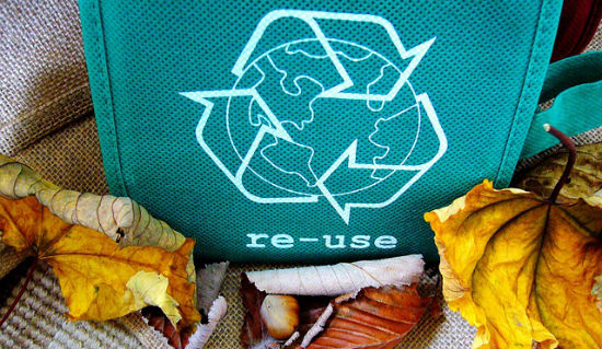 recycle_riciclo_renew2020
