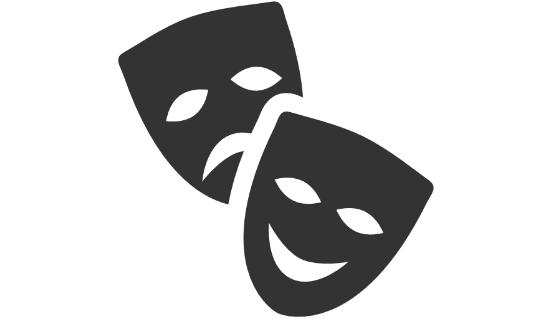 teatro padovaweb