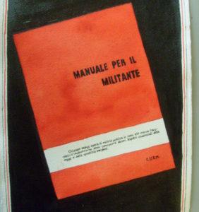 6.Manuale per il militante