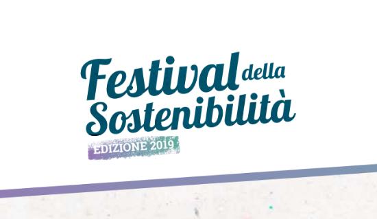 Unipd Calendario.Festival Della Sostenibilita 2019 Progetto Giovani Padova