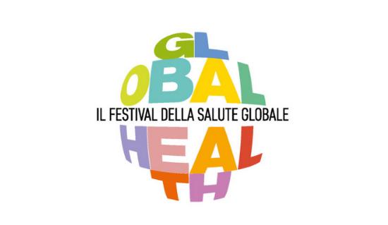 Global Health Festival Della Salute Globale Progetto Giovani Padova